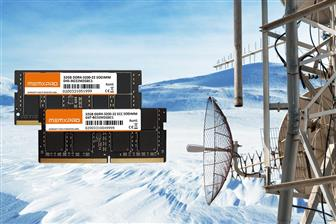 Memxpro%27s+industrial+DRAM+solutions+in+5G+improve+communications+in+remote+areas