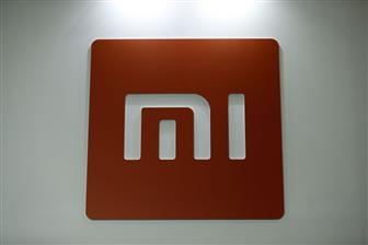 Xiaomi+sees+strong+overseas+sales