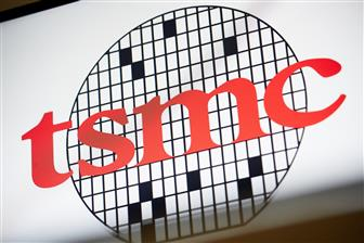 TSMC+5nm+Plus+manufacturing+process+to+begin+mass+production+in+4Q20