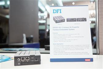 DFI+eyes+the+potential+of+AIoT+and+5G