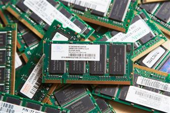 DRAM contract prices to continue rising in 3Q20