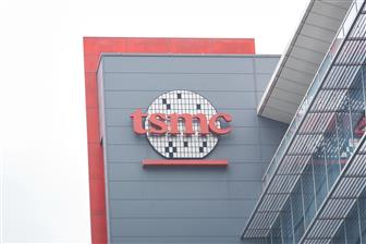 TSMC+reportedly+will+roll+out+enhanced+versions+of+N5