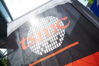 TSMC's 3nm fab project is on track