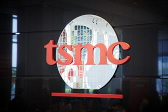 TSMC places strong emphasis on development of 3D packaging