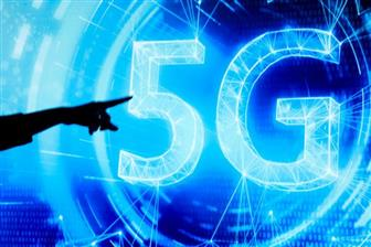 Disappointing 5G development is highlighting the importance of 4G at the moment
