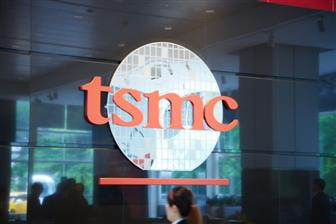 TSMC+reported+strong+profit+gains+in+2Q20