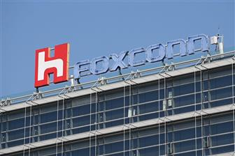 Foxconn+is+gearing+up+semiconductor