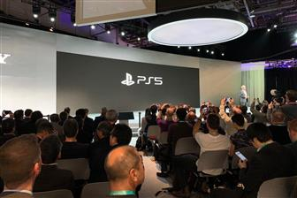Sony+is+expected+to+step+up+shipments+for+PS5