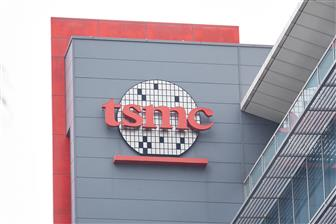 TSMC%27s+suppliers+see+strong+demand+from+the+foundry