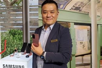 Samsung+has+released+Galaxy+Note+20+lineup+in+Taiwan