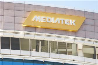MediaTek+is+gearing+up+for+5G+mmWave+solutions