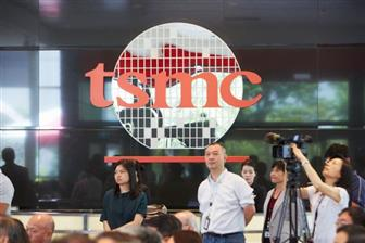 TSMC+places+strong+emphasis+on+developing+packaging+technology