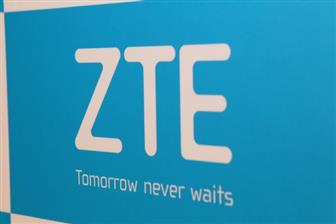 ZTE+will+launch+a+5G+phone+with+in%2Ddisplay+camera
