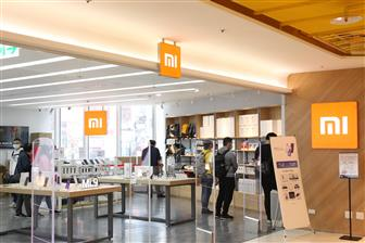 Suppliers+see+strong+orders+from+Xiaomi