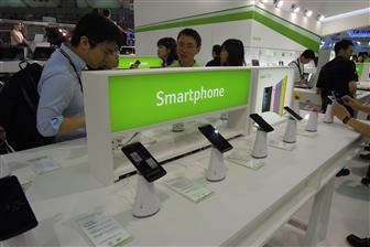 Handsets are likely to experience weak demand in 4Q20