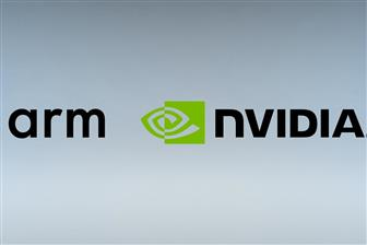 Nvidia will acquire Arm for US$40 billion
