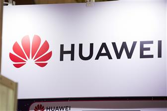 Shipments+to+Huawei+will+stop