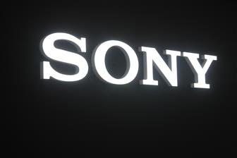 Sony+has+dismissed+speculation+about+PS5+shipment+goals