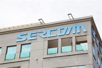 Sercom+gains+approval+from+FCC+for+5G+mmWave+small+cell