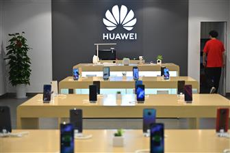 The+US+trade+ban+has+sent+prices+of+Huawei%27s+Kirin%2Dpowered+smartphones+rising