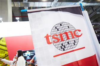 TSMC+has+set+its+2020+capex+goal+of+a+record+US%2417+billion