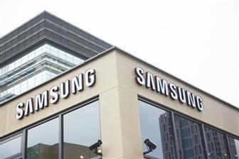 Samsung+keen+on+advancing+foundry+business