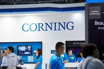 Corning+expects+a+solid+end+to+2020