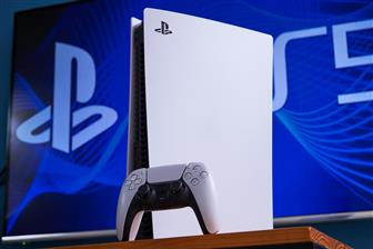 PS5+sales+have+been+robust+since+its+launch