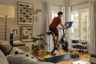 Peloton+expands+orders+with+Taiwanese+ODMs