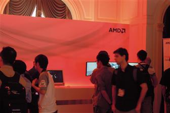 AMD+next%2Dgeneration+notebook+CPUs+may+be+in+shortages