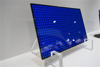 A+mini+LED%2Dbacklit+display