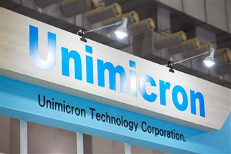Unimicron+reports+an+on%2Dyear+growth+in+2020+revenues