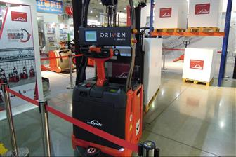 Depth sensors are key components for mobile robots