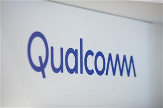 Qualcomm+and+Nvidia+turn+to+TSMC+for+support