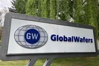 GlobalWafers+raises+bid+to+acquire+Siltronic