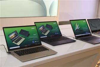 Acer+saw+commercial+notebook+sales+in+the+US+more+than+doubled+on+year+in+2020