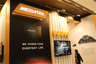 MediaTek+likely+to+see+revenues+hit+record+high+in+1Q21