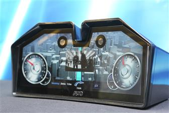 AUO%2Dproduced+panels+used+in+automotive+displays