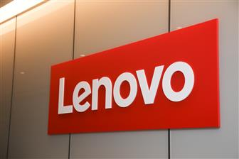 Lenovo+to+launch+new+personnel+and+organization+changes+in+April