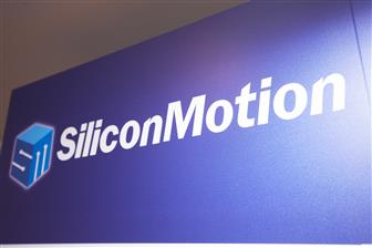Silicon+Motion+expects+revenue+growths+in+1Q21