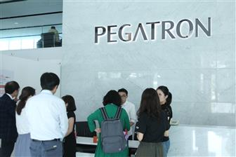 Pegatron%2C+Foxconn+differ+in+EV+business+strategies