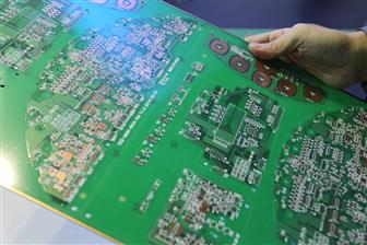 Japan%2C+Korea+PCB+makers+shifting+focus+to+IC+substrates