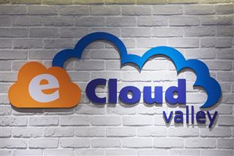 eCloudvalley+expects+robust+orders+for+2021