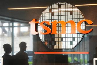 TSMC+expects+flat+growth+in+2Q21+sales